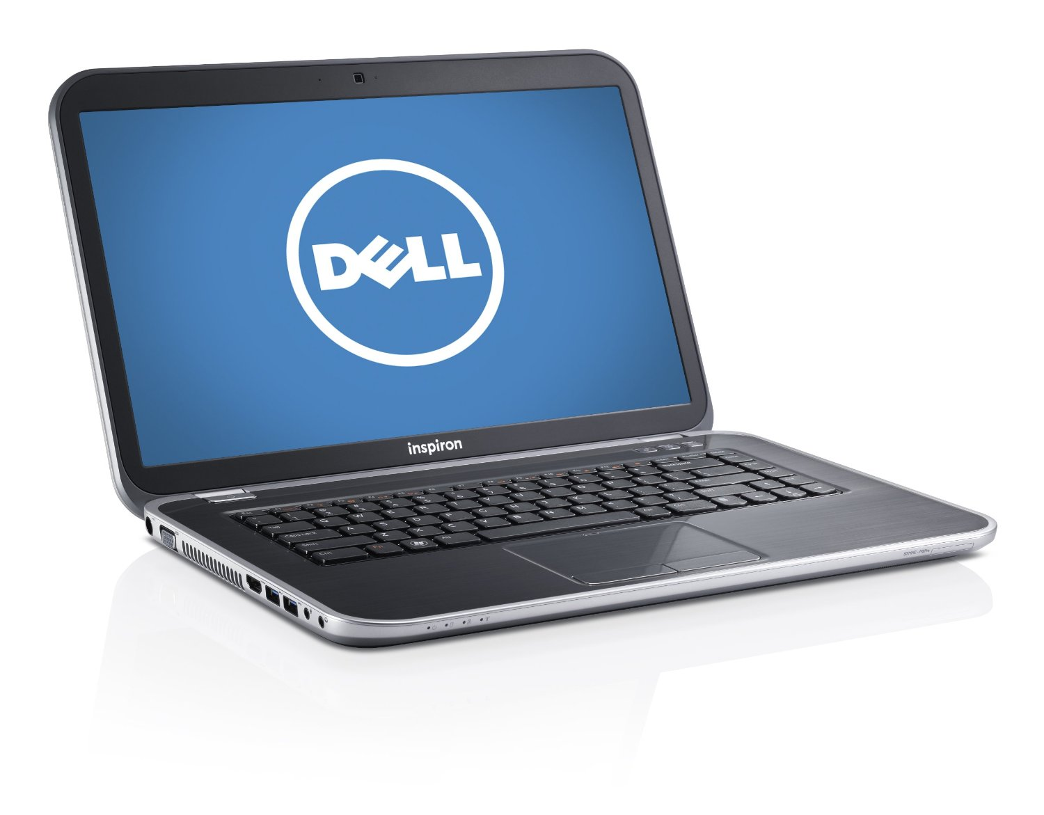 Great Dell Inspiron i15R2105sLV 15Inch Laptop Very fast