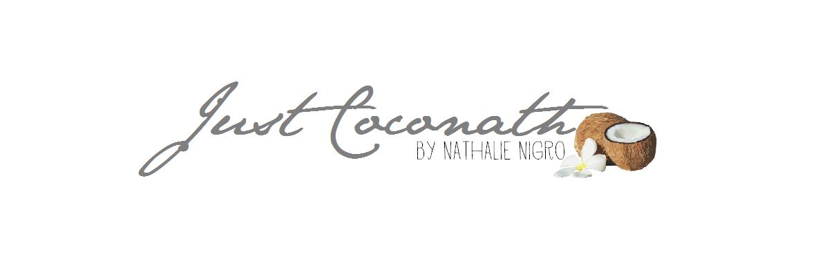 Just Coconath