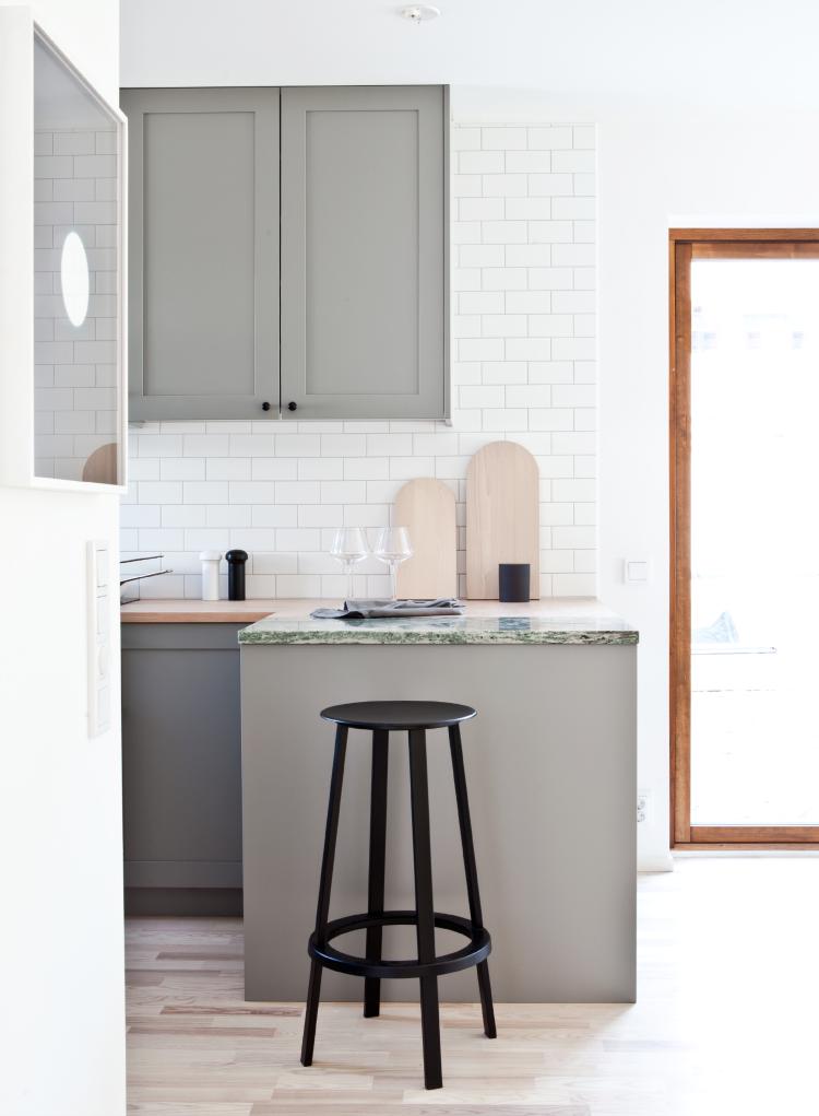 annaleena leino, interior styling, soft minimalism via http://www.scandinavianlovesong.com/