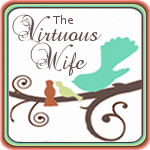The Virtuous Wife