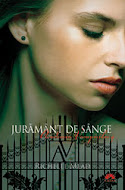 AV4:Juramant de sange