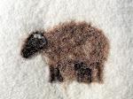il était une bergère qui avait des moutons