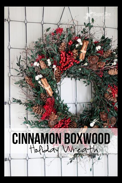 cinnamon+boxwood+holiday+wreath.png