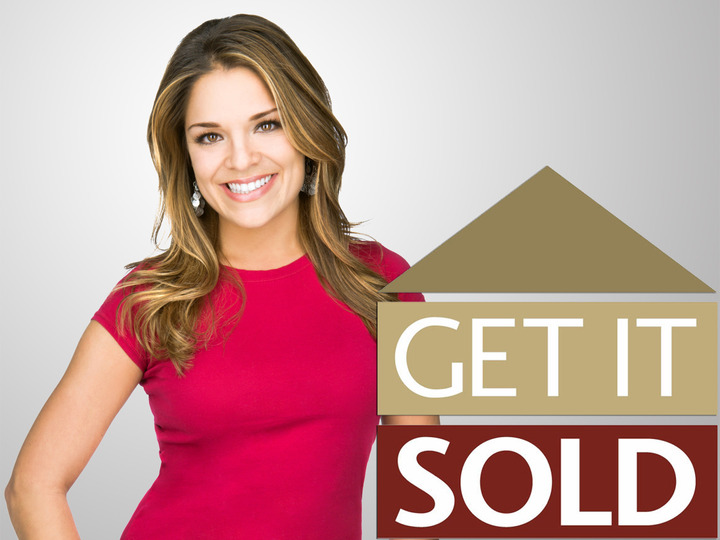 how to make your house sell faster