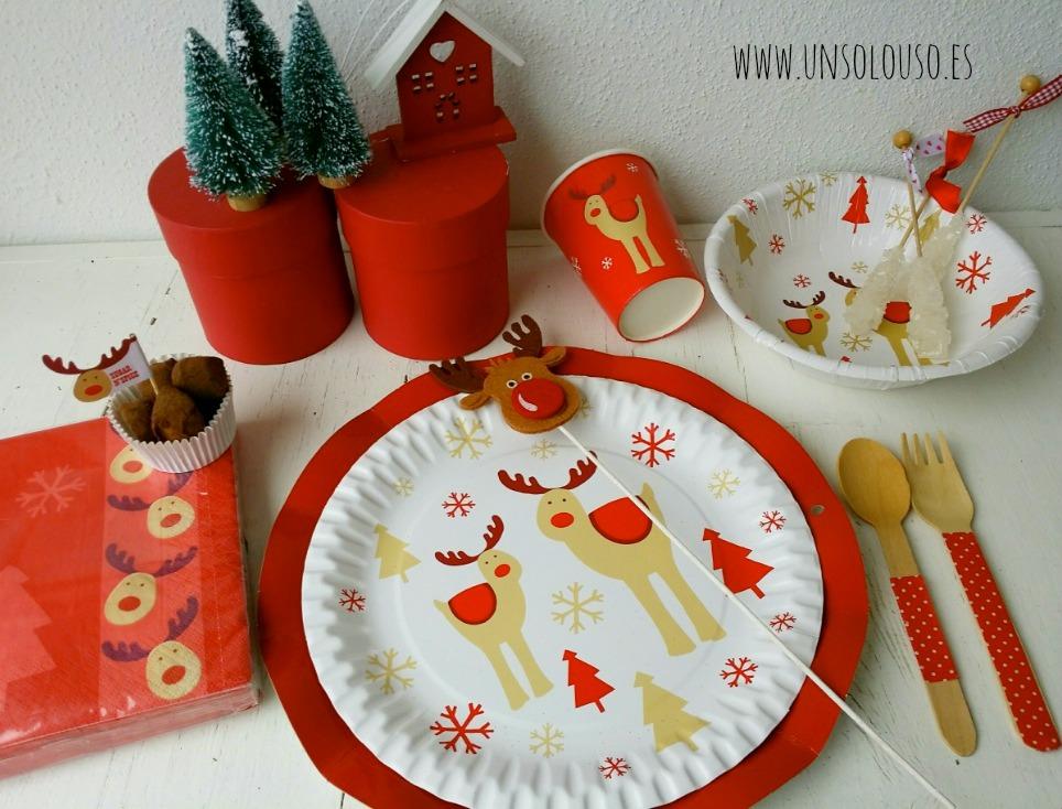 mesa-infantil-navidad-renos