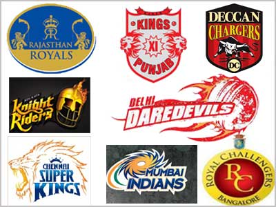 IPL 2011 Match Schedule List |