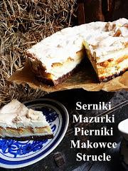 http://abcmojejkuchni.blogspot.com/2012/10/serniki-makowce-strucle-mazurki-pierniki.html