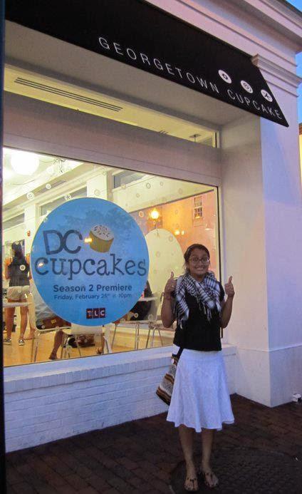 Blogger: Aditi Desai