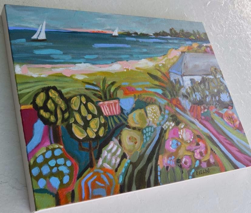 https://www.etsy.com/listing/177309360/modern-original-landscape-painting