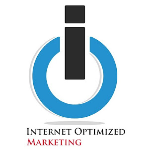 Internet Optimized Marketing