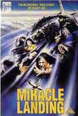 Miracle Landing (1990)