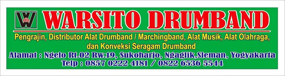 pegrajin-distributor alat drumband, HTS, semi HTS dan kelengkapanya