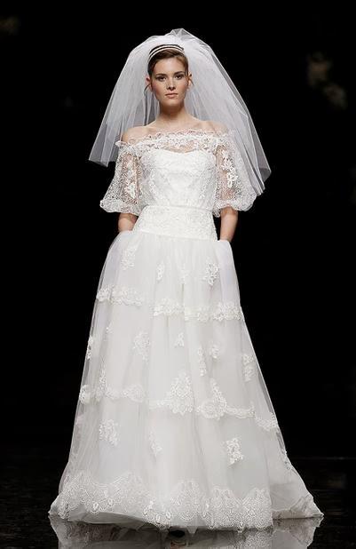 homenaje manuel mota pronovias blog bodas