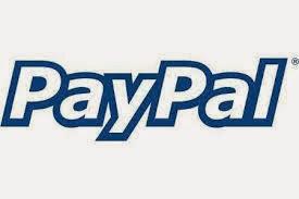 Mendaftar Account Paypal