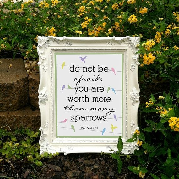 https://www.etsy.com/listing/181146887/do-not-be-afraid-matthew-1031-quote