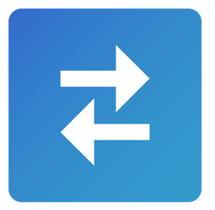 File Transfer Pro v2.9