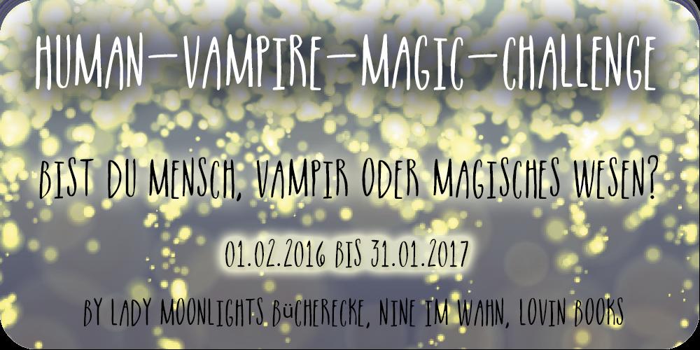 Human-Vampire-Magic-Challenge