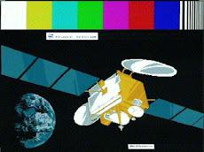 Mire France Télécom