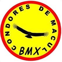 Club Condores De Macul