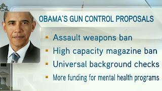 130116062320-exp-early-lothian-obama-gun-control-00012014-horizontal-gallery.jpg