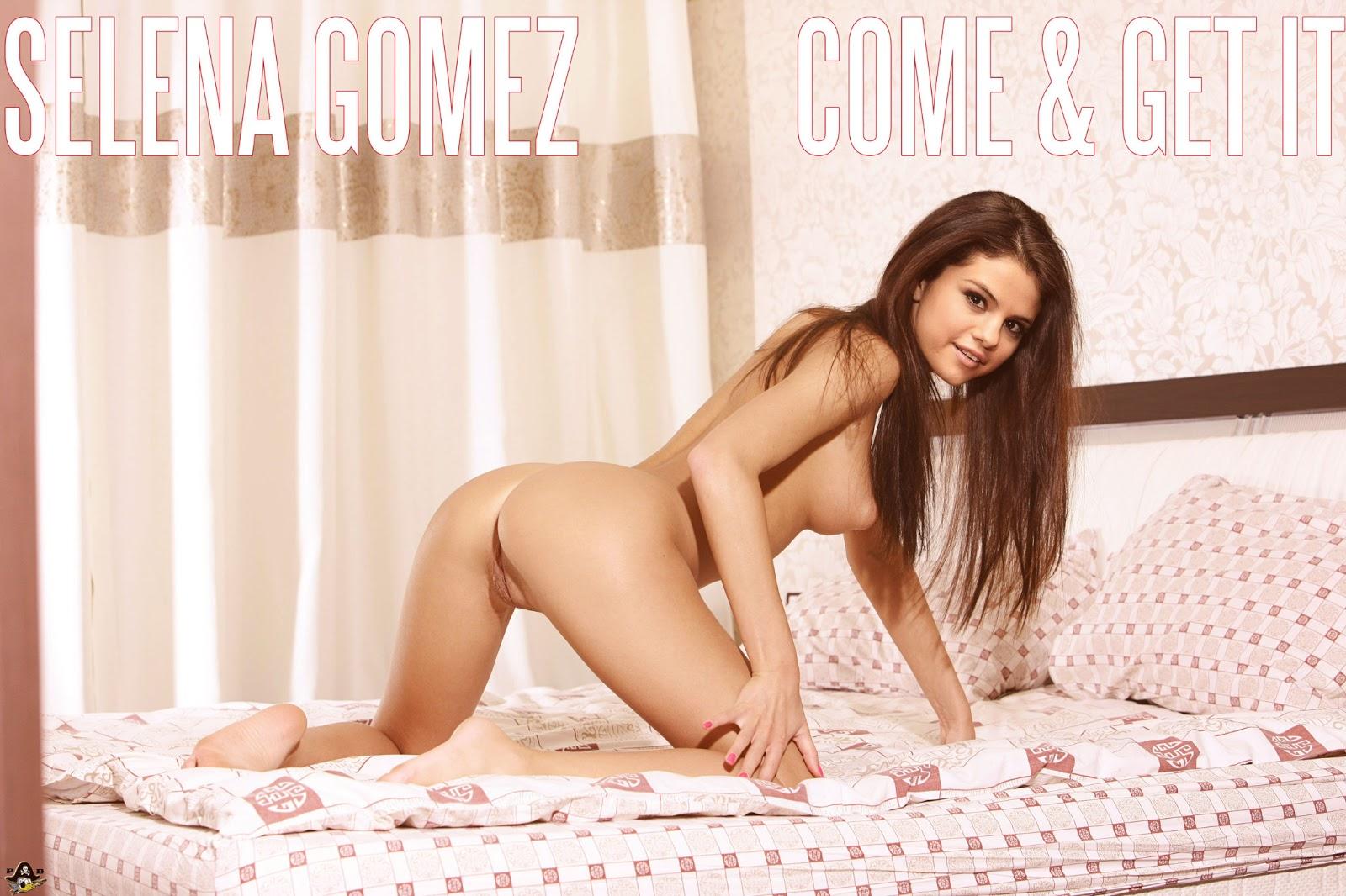 Gomez debby selena porn and ryan
