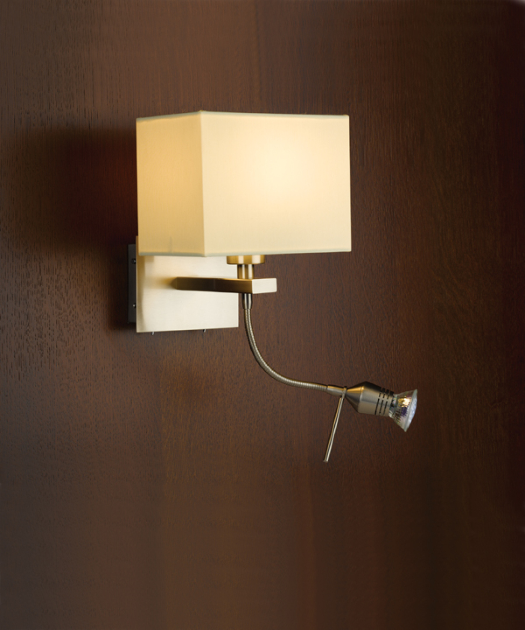 bedroom wall lighting bedside wall lighting