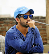 Naga chaitanya stylish photos-thumbnail-4