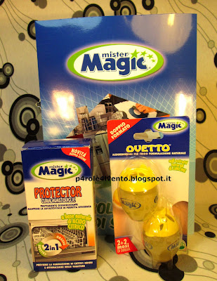 mister magic curalavastovigie e ovetto pulcino