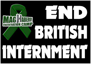 End Internment