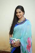 Madhumitha latest dazzling photos-thumbnail-19