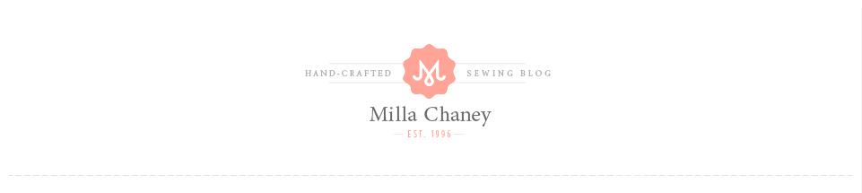 Milla Chaney