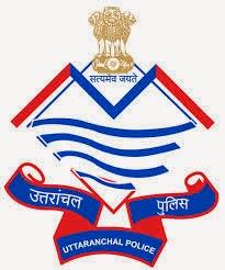 Uttarakhand Police Employment News