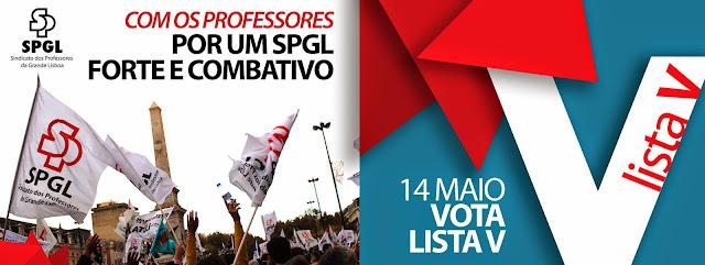 https://www.facebook.com/pages/Lista-V-Com-os-Professores-Por-um-SPGL-Forte-e-Combativo/1565738453698279