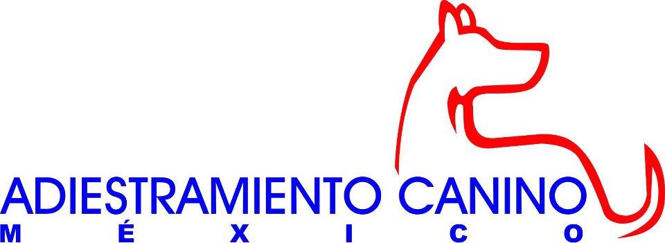 Adiestramiento Canino Mexico