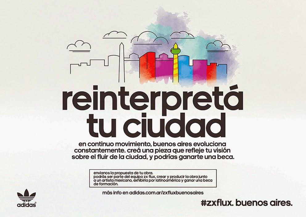 http://90mas10.com/adidas-zx-flux/concurso-adidas-zx-flux-recorre-y-redisena-tu-ciudad_4636.html