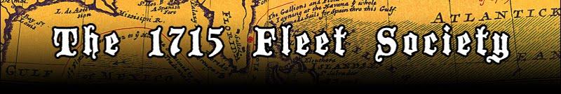1715 Fleet Society