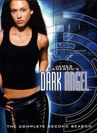 Assistir Dark Angel 2 Temporada Dublado e Legendado