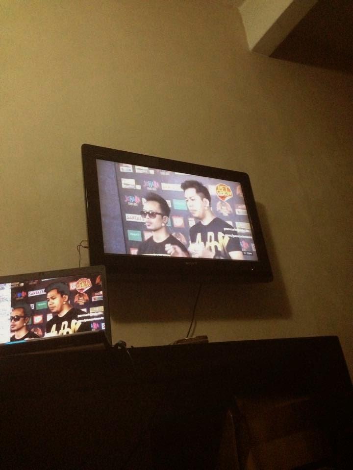 pencuri movie dari serata malaysia d terima kasih kepada admin pencuri