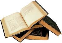 Kata Mutiara tentang Buku