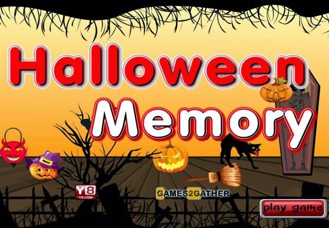 http://www.juegaspeque.com/juegos/halloween-memory.swf