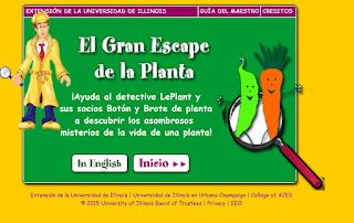 http://extension.illinois.edu/gpe_sp/index.html