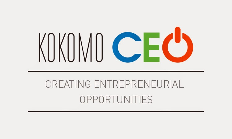 kokomoceo.com
