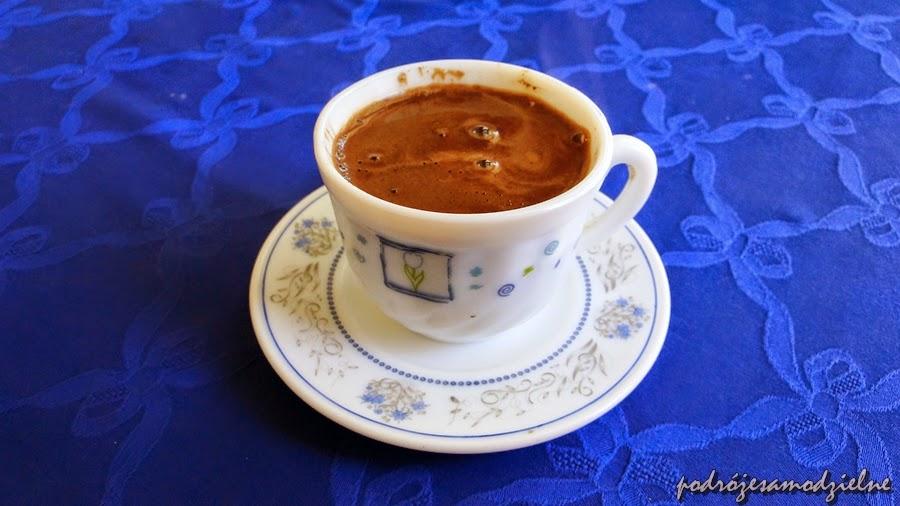 60003ee0 Albania 3: kawa, autobusy, Berat | podróże samodzielne