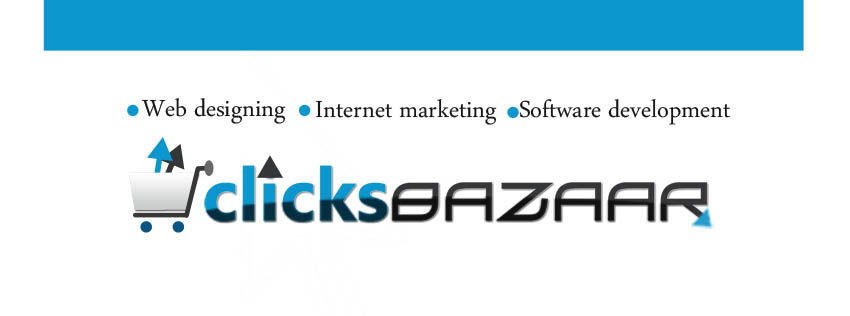 ClicksBazar Service Review