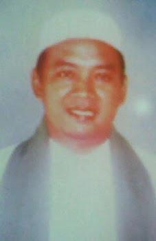 Ketua Komisi Ukhuwah Islamiyah & Hubungan Antar Ummat Beragama