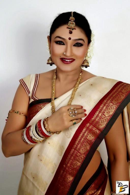Actress Ramya Facebook Ramya Sri Actress Image
