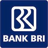 KERJA SAMA DENGAN BANK