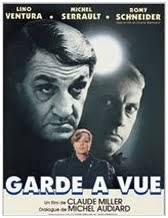 Garde a vue-film-en-streaming