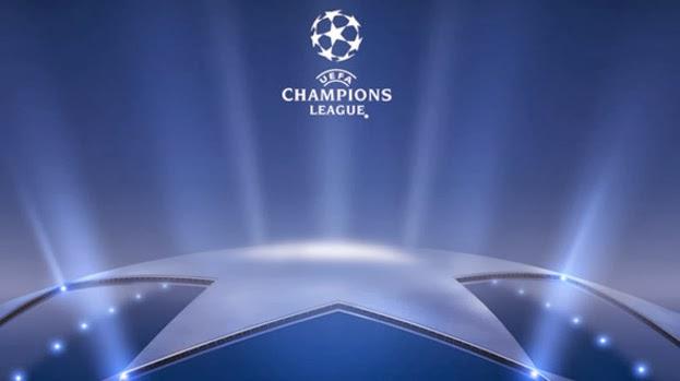 MIEMBROS UEFA