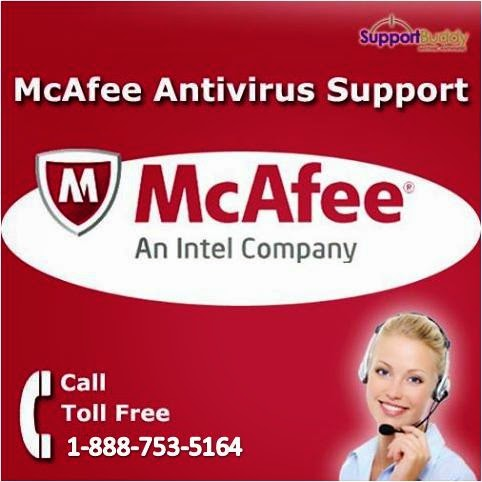 http://www.supportbuddy.net/support-for-mcafee.php